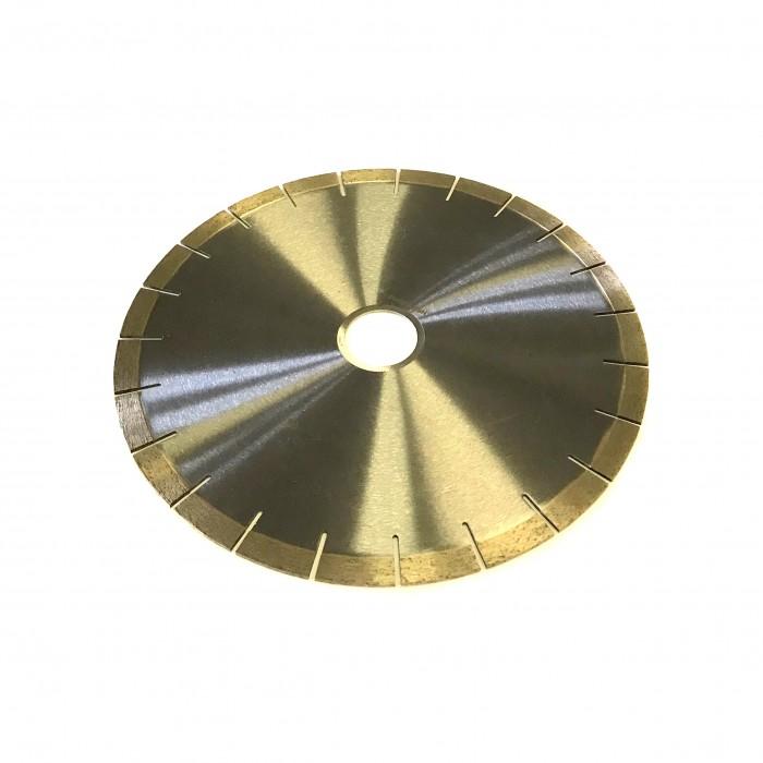 Отрезной диск по граниту D350х50х15