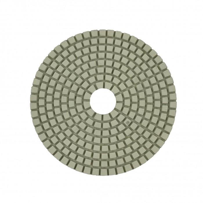 Черепашки универсальные D100 NEW 7 step