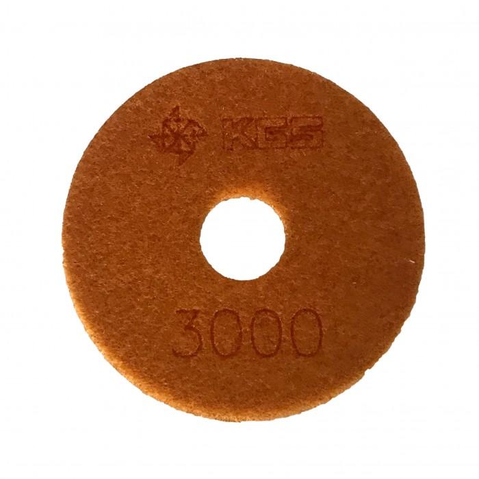 Черепашка Speedline ECO d 100mm 3000