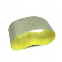 Кольцо для шлифования D75x38 Telum 400