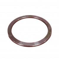 Кольцо переходное для отрезных дисков 60/50