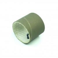 Кольцо для шлифования D30x30 Flexis 400