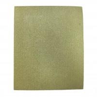 Бумага алмазная Telum CV 280*230 mm 60