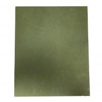 Бумага алмазная Telum CV 280*230mm 200