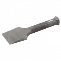 Скарпель KK 60 мм