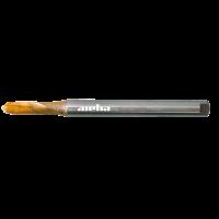 Сверло для букв WEZIT PLUS d 4,0 мм
