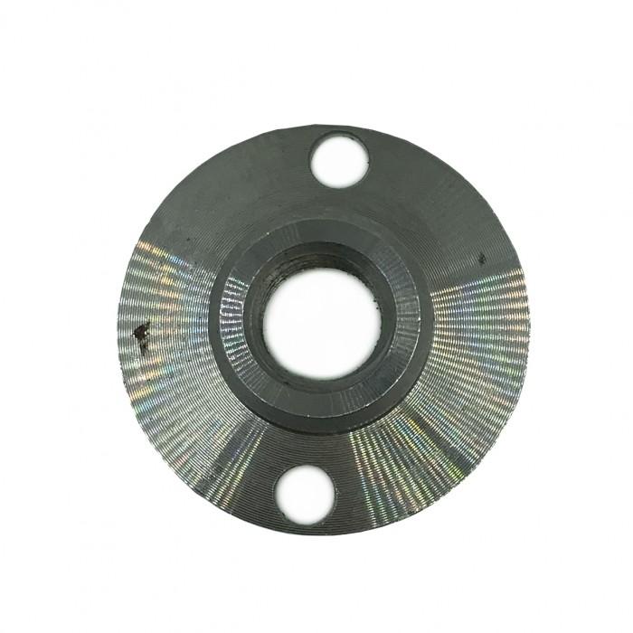 Кольцо фиксатор под диски ZEC М14