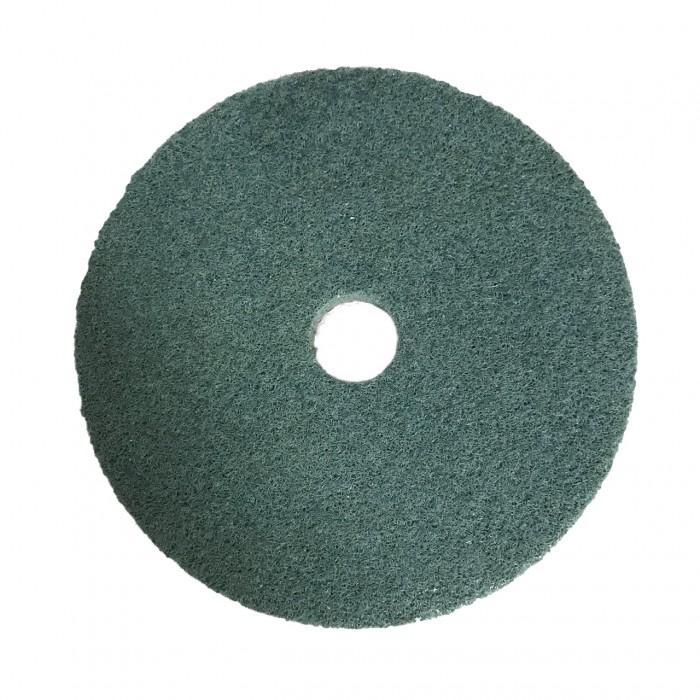 Спондж Buff  125 mm зерн. 0300 Taiying