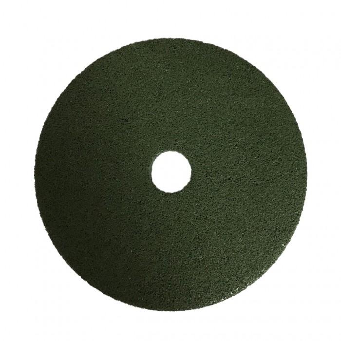 Спондж Buff  125 mm зерн. 6000 Taiying