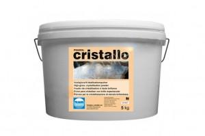 Кристаллизатор мрамора Cristallo 5 кг.