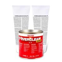 Клей Everclear 510, гелеобразный, прозрачный 1,08кг