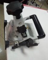 Приспособление для снятия фаски GPW-A01