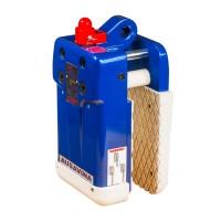 Механический захват для камня и плит Little Giant Lifter Automatic lock 10-50мм(W)