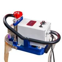 Кантофрезер Multi-Grinding Ausavina 0-8500 об/мин.