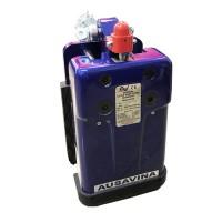 Механический захват для камня и плит Little Giant Lifter Automatic lock 10-50мм(B)