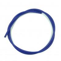 Пластиковый шланг для вакуумных захватов 6х4 мм 0,5 м