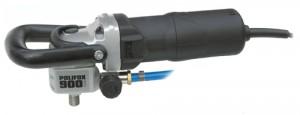 Полировальная машина Polifox 900 vario DI с Тест-кабелем