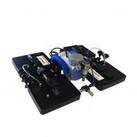 EOSS Электрич. вакуумный захват Electric Joint Set