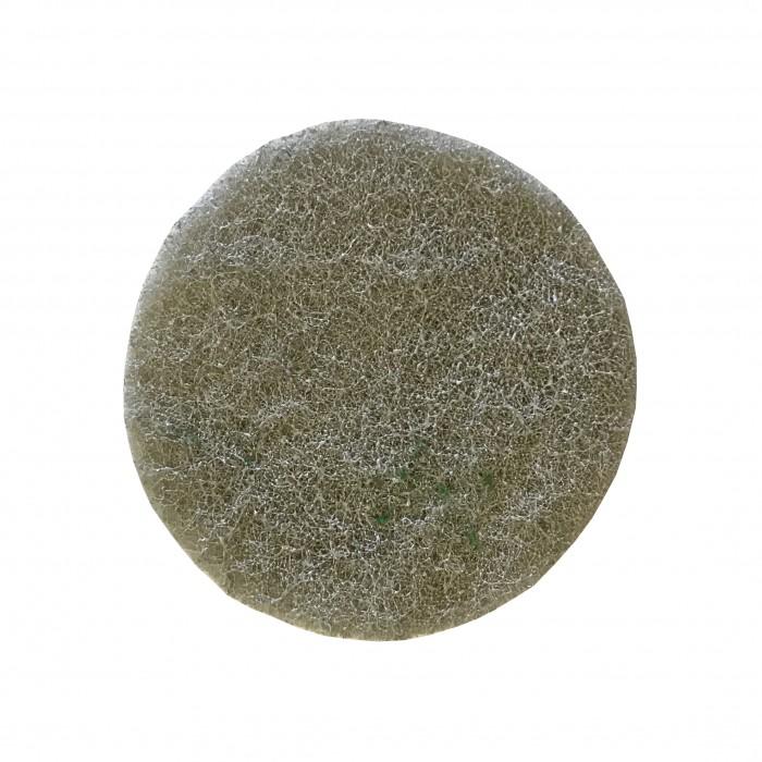 Круг синтетический алмазный
