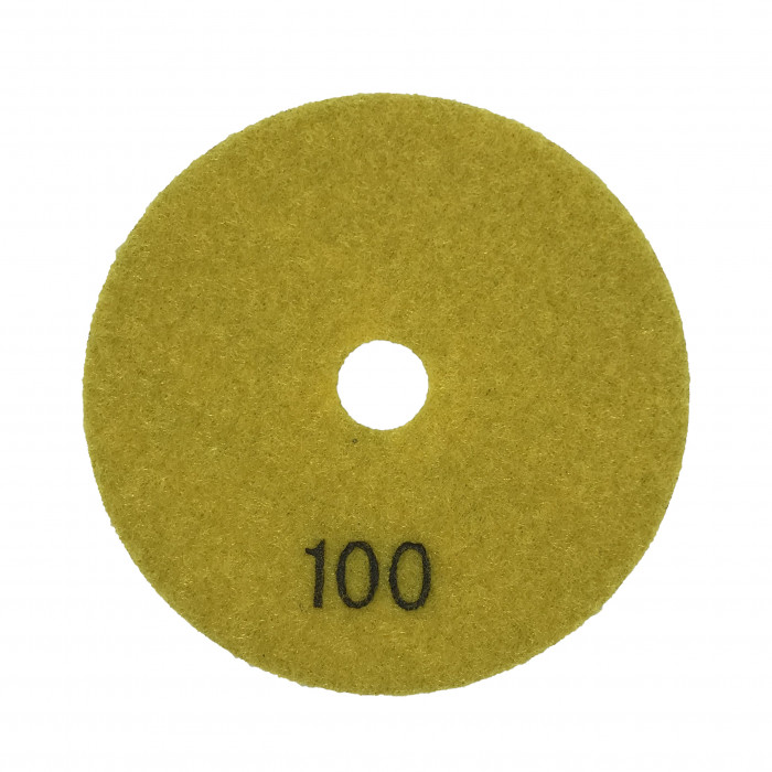 X100D00100 Черепашки без воды D100 зерн. 100
