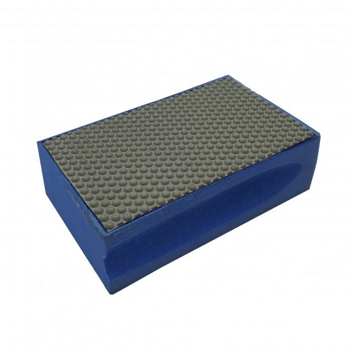 Губка с алмазным покрытием 90*55 зерн.1500  RK010026XD