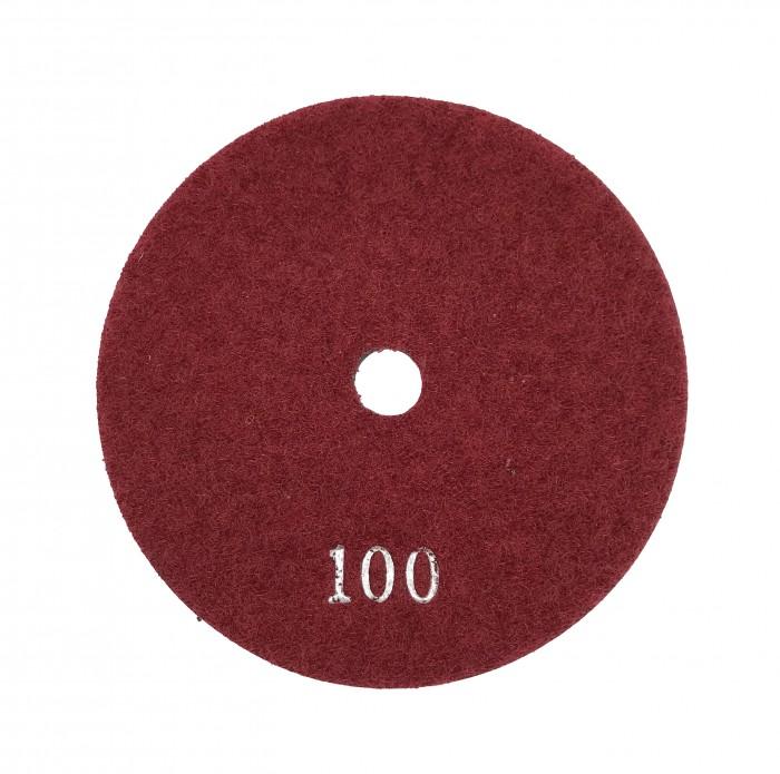 X100W00100 Черепашки с подачей  воды D100 зер100