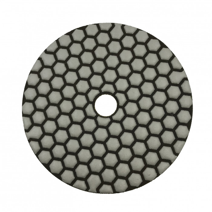X100WC00100 Черепашки с водой, бетон D100 зер. 100