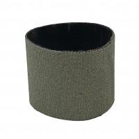 Кольцо для шлифования 50x42 Flexis 120